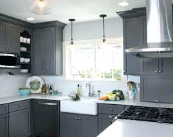 best white paint color for kitchen cabinets marble in white