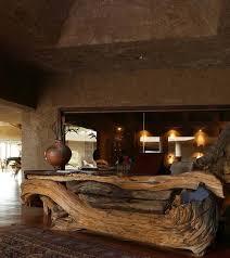 Endearing Natural Wood Reception Desk 134 Best Images About