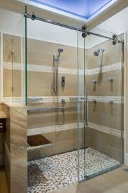 accessible bathroom plans ada bathroom floor plans shower