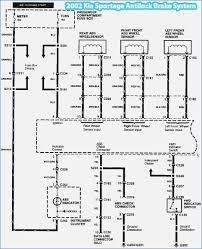 2002 kia sportage wiring diagram crayonbox co