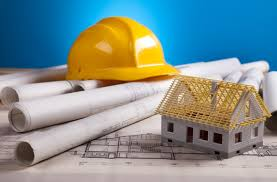 contractor choosing the right contractor rehabber pro