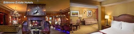 46 hotels near biltmore estate in asheville nc