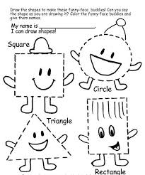 pin by sara dong on work sheets for kids pinterest math