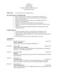 Sample Resume For Bookkeeper Accountant by Sample Resume Bookkeeper Australia Resume Ixiplay Free Resume