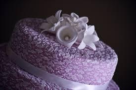 wedding cake simple cake designs for wedding design cake wedding