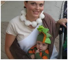 Wilma Halloween Costume Clever U0026 Easy Amazing Babywearing Halloween Costumes Ftw