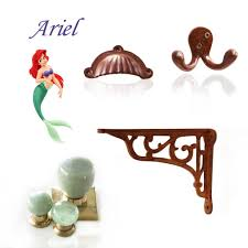 home decor tips tricks and inspiration rch hardware we re so excited to celebrate national princess week that we decided to combine our disney princess obsession and love for home decor to come up with some