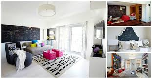 bedroom fascinating creative room ideas for teenage girls also