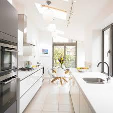 kitchen ideas kitchen design kitchen cabinet ideas for small