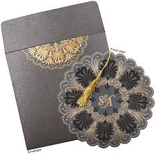 Marriage Wedding Cards A Brief Intro To South Indian Wedding And Marriage Invitation Cards