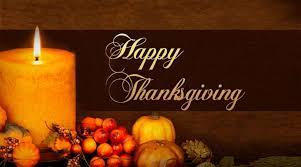 cómo vivir thanksgiving o día de acción de gracias en clave católica