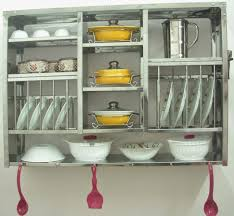 kitchen rack ideas bedrooms cool display wall decor minimalist spice rack ideas