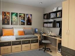 bedroom modern lights for bedroom amazing led bedroom lights