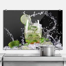 tableau pour cuisine cuisine
