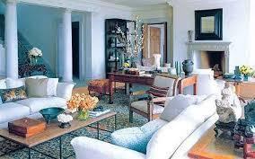 michael smith interiors the obama s personal interior designer michael s smith home