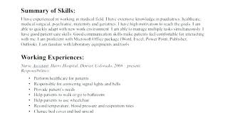 format for resumes here are resume format pdf goodfellowafb us