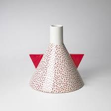 product image 4 design in mind pinterest ceramica italian radical postmodernism google search ceramics pinterest