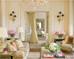 Top  Best  French Home Decor Accent  Now Trending French - Modern french living room decor ideas