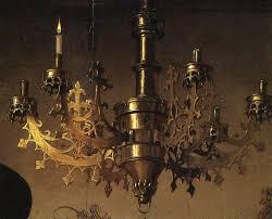 minecraft chandelier design u 5 10 14 cosmotorium orrery now with model concepts