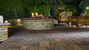Sealing A Paver Patio by To Pick The Proper Paver Sealer