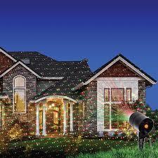 Solar Pillar Lights Costco - outdoor lighting costco uk