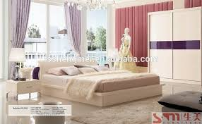wedding bedroom furniture design very cheap price modern bedroom