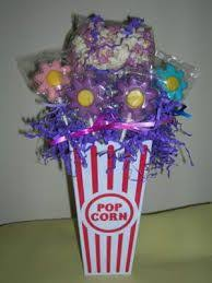 550 best for stay at home moms images on pinterest candy baskets