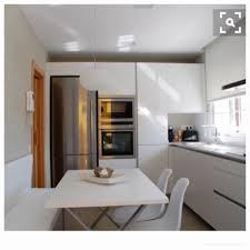 open floor plan kitchen designs kitchen design open floor plan lovely small open kitchen design