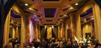 Reception Venues Okc Looking For Wedding Reception Halls Wedding Reception Venue Okc
