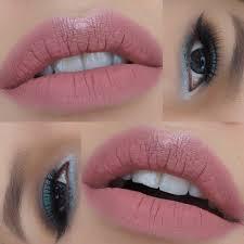 tutorial make up wardah untuk pesta tutorial makeup fresh untuk ke pesta youtube