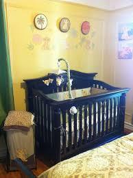 Lion King Decorations Lion King Baby Room Decor U2013 Decoration