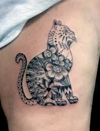 pura vida tattoo designs wallskid