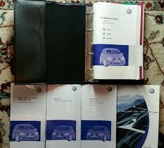 volkswagen golf gti owners manual jstaffarchitect us