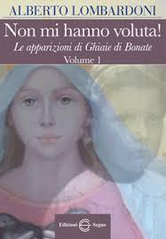 apparizione madonna delle ghiaie la bibliografia