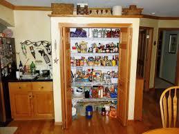 Tall Kitchen Pantry Cabinet Corner Kitchen Pantry Cabinet Kitchen Pantry Cabinet Ideas