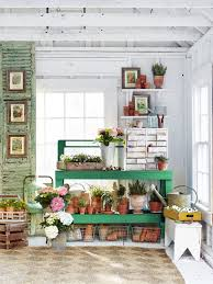 Potting Shed Plans 14 Ways To Perk Up Your Garden Shed