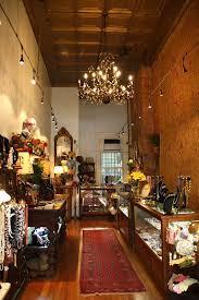 designer second shops best vintage shopping nyc guide