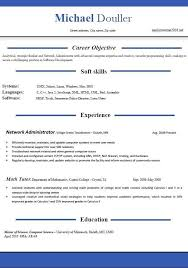 ieee resume format resume format kenneth smith resume