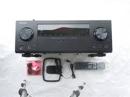 home theater receiver 400416609 3 jpg