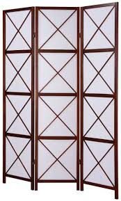 panel room divider 18 best shoji and oriental room divider screens images on