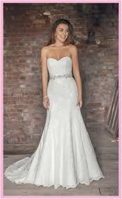 wedding dress uk benjamin wedding dresses