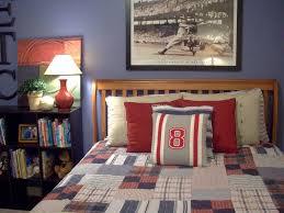otto mã bel wohnzimmer 100 jugendzimmer otto otto fabric sofa by pianca design