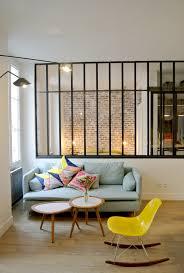 canapé chez ikea projet lamartine transition interior design architectes margaux