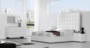 Bedroom Furniture White Gloss Bedroom Extraordinary White Gloss Bedroom Furniture Sets Bedrooms