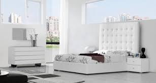 Bedroom Furniture White Gloss Bedroom Extraordinary White Gloss Bedroom Furniture Sets Bedrooms