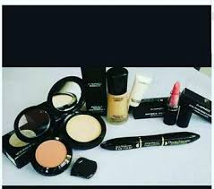Mac Makeup Indonesia mac makeup kit buy collections page 2 glowroad