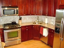corner kitchen cabinet ideas kitchen corner furniture ideas kitchen corner design ideas corner