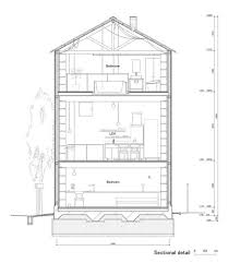 Small 3 Story House Plans 28 Images Small House Plans And