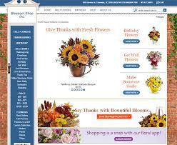 Flowers Columbia Sc - 100 best florist website designs