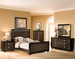 ideaitalia memories bedroom set modern home buys mr9